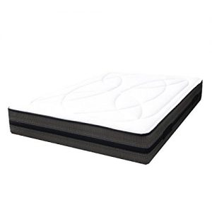 matelas m moire de forme guide d 39 achat comparatif. Black Bedroom Furniture Sets. Home Design Ideas
